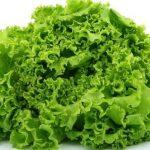 Chế phẩm sinh học A4 cho cây rau