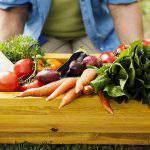 Nông nghiệp hữu cơ – Xu thế khó có thể cưỡng lại