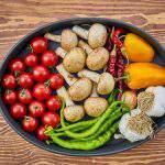 Lợi ích từ canh tác theo hướng Nông nghiệp hữu cơ