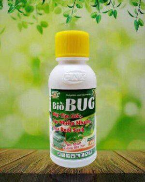 sản phẩm chuyên diệt nhện đỏe, bọ trĩ, sâu vẽ bùa